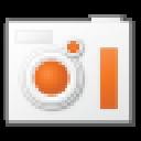 oCam(屏幕录像截图软件) V465.0 破解版