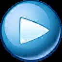 ISee监控软件 V1.02 官方版