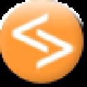XmlBlueprint X64(XML编辑器) V13.0705 官方版