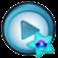 新星AVI视频格式转换器 V10.0.0.0 官方版