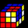 Cube Explorer(魔方计算工具) V5.00s 绿色版