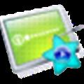 新星MP4视频格式转换器 V9.6.5.0 官方版
