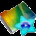 新星MPEG4视频格式转换器 V5.8.5.0 官方版