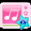 新星音频格式转换工厂 V9.0.8.0 官方最新版