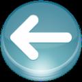 Easy Video Reverser(视频倒放软件) V3.9.5 免费版