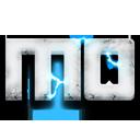Mod Oganizer(MoD管理器) V2.1.2 官方版