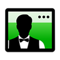 Bartender(办公软件) V3.0.46b Mac版