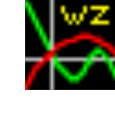 WZGrapher(函数图像绘制工具) V0.95 官方版