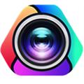macXvideo(多媒体转换器) V1.5 Mac版
