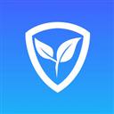 环保e管家 V1.6 苹果版