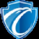 猎鹰普及版登录器配置器 V7.3 免费版