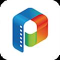 保利电影 V3.2.3 苹果版