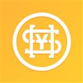 宏亚金融 V1.5.5 iPhone版