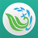 唐山医疗 V1.0.3 苹果版