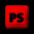 Power Siphon Pro(离线浏览工具) V1.9.5 官方版