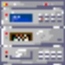 AirRack(现场音乐控制软件) V1.0.1 免费版