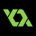 Modern Undertale Engine(Undertale游戏引擎) V1.0 免费版