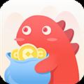 恐龙银行 V2.5.0 iPhone版