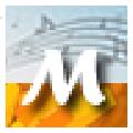 Music Editing Master(音频编辑软件) V11.6.5 官方版