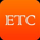 ETC帮手 V1.0.3 安卓版