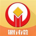 金陵贷 V3.0.1 安卓版