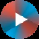 Na抖山手 V1.0 免费版