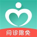 寻医问药 V5.5.0 iPhone版