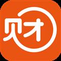 团财网 V4.2.1 安卓版