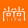 尚尚生活 V1.0.7 安卓版