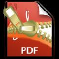Kvisoft PDF Merger(PDF合并工具) V1.5.1 官方版