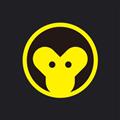 七猴篮球 V2.4.1 苹果版