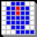 AlwaysMouseWheel(鼠标滚轮增强) 32位 V4.21 绿色免费版