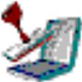 PDF Image Stamp(Acrobat PDF插件) V1.06 官方版