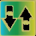 DelayChecker(服务器网络延迟测试对比工具) V1.01 官方版