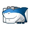 win7codecs x64 V10.2.2 多语官方最新版