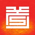 首金金融 V3.1.7 安卓版
