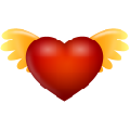 DNS Angel(DNS天使) V1.5 绿色版