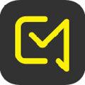 coremail论客 V1.4.2 MAC版