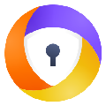 Avast Secure Brower(安全浏览器) V66.2.567.181 官方版