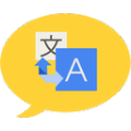 Tunlookup(文本翻译软件) V3.0.1 官方版