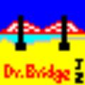 桥梁博士 V3.0 破解版