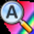 Alternate FontSizer(Win10字体修复工具) V1.010 官方免费版