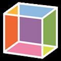 Unbound(照片管理应用) V1.2.1 Mac版