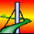 桥梁设计师 V1.0.2 官方版