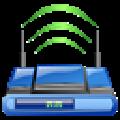 Router Default Password(路由器密码重置软件) V1.0 绿色版