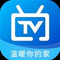 电视家3.0 V3.0.19 安卓TV版