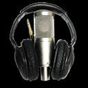 Radiologik DJ(DJ电台助理) V2018.6.1 Mac版