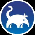 Sourcetrail(软件开发工具) 64位 V2018.2.77 官方版