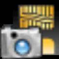 mmCard Recovery(SD卡恢复软件) V3.5.4 免费版