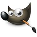 Gimp(图像处理软件) V2.8.22 Mac版